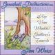Rip Van Winkle / Gulliver's Travels CD