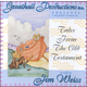Tales From the Old Testament CD