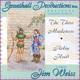 Three Musketeers / Robin Hood CD