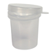 No-Spill Paint Cup with Lid