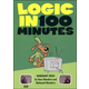 Logic in 100 Minutes Workshop DVD