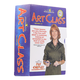 Art Class Boxed Set of DVDs (Volumes 1-9)