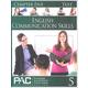 English Communication Skills: Chapter 5 Text