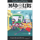 Travel Far and Mad Libs