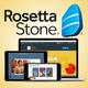 Rosetta Stone Homeschool Unlimited Languages Subscription - Lifetime