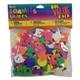 Letters - Foamies Big Value Pack (180 pcs)