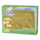 Shape It! Sand Yellow (5 lb.)
