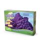Shape It! Sand Purple (5 lb.)