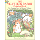 Velveteen Rabbit Coloring Book