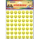 Smiley Stickers (Creative Changes)