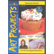 Art Projects: Repeated Sweets DVD