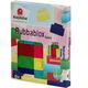 Rubbablox Basix Blocks