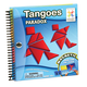 Tangoes Paradox Game