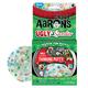 1-2-3 Draw Horses