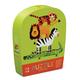 English Master Skills Grade 4