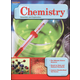 Chemistry (Essentials and Exploration)