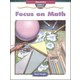 Focus on Math - C Geometry