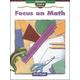 Focus on Math - D Geometry