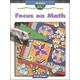 Focus on Math - E Decimals