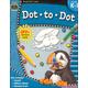Dot to Dot (Ready, Set, Learn)