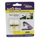 AutO-Ring 2 Cartridge Refill Pack