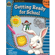 Getting Ready For School (Ready, Set, Learn)