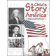 Child's Story of America