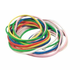 Geoboard Rubberbands (Assorted Colors and Sizes)