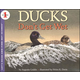 Ducks Don't Get Wet (Let's Read and Find Out Science Level 1)