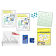 RightStart Mathematics B to C Add-On Kit