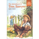 Adventures of Tom Sawyer (Easy Readers Classics)