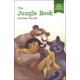 Jungle Book (Easy Readers Classics)
