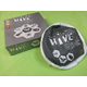 Hive Carbon Game