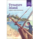 Treasure Island (Easy Readers Classics)