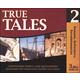 True Tales and More True Tales: Romans, Reformers, Revolutionaries CD