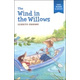 Wind in the Willows (Easy Readers Classics)