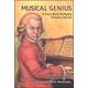 Musical Genius: Wolfgang Amadeus Mozart