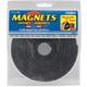 Flexible Magnetic Tape 1/2