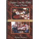 Suppers on the Table, Come Home Cookbook