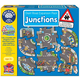 Giant Road Expansion Pack: Road Junctions