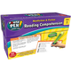Power Pen Learning Cards: Reading Comprehension Grade 1