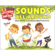 Sounds All Around (Let's Read and Find Out Science Level 1)