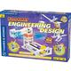 Engineering Design (Kids First Level 3)