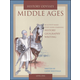 History Odyssey - Middle Ages (Level 1)