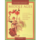 History Odyssey - Middle Ages (Level 2)