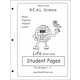 R.E.A.L. Science Odyssey: Life Level 1 Student Pages