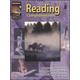 Core Skills: Reading Comprehension Grade 8
