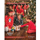 Holiday and Gift Catalog 2017-2018