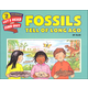 Fossils Tell of Long Ago (Let's Read and Find Out Science Level 2)