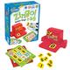Zingo! 1-2-3 Number Bingo Game